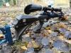 Chrcynno zakończenie sezonu 2012