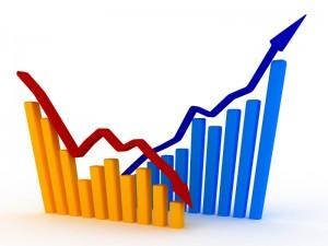 Business Graph v6